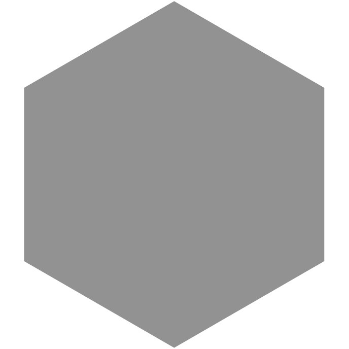 Hexagon for Github